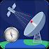 Satellite Finder (Dish pointer)