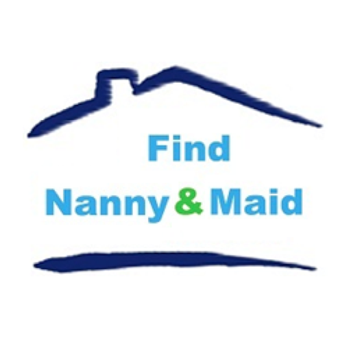 Find Nannies and Maids in Dubai and Abu Dhabi