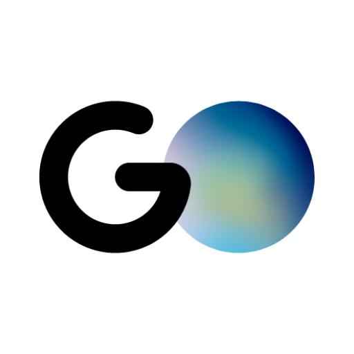 GO タクシーが呼べるアプリ 旧MOV × JapanTaxi