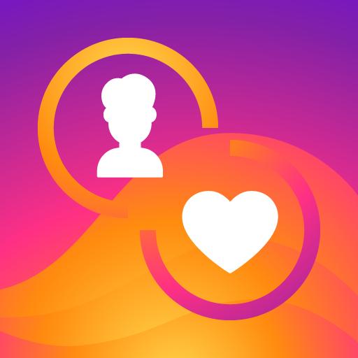 Las Mejores Aplicaciones para Tener Likes en Instagram Gratis