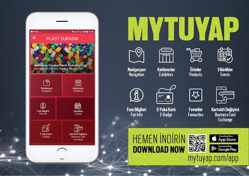 MyTu00fcyap 1.3.7 Screenshots 4