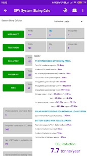 SolarCalc Pro APK (PAID) Free Download Latest 4