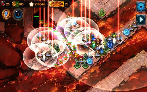 Element TD  screenshots 10