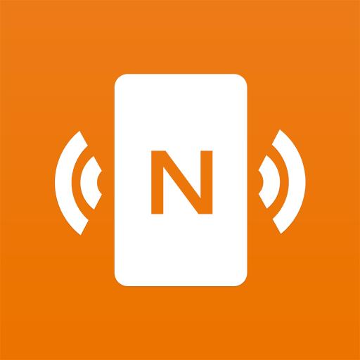 Baixar NFC Tools para Android