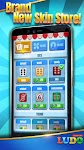 screenshot of Ludo Comfun- Ludo Online Game Snakes&Ladders