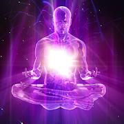 Om chanting: Healing, Meditation Music