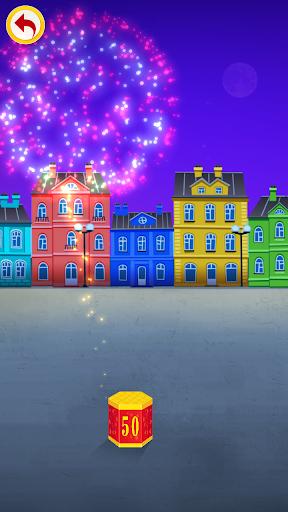 Diwali Crackers & Fireworks - 2020  screenshots 7