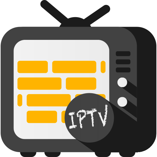 Baixar IPTV Master