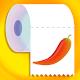 Chili Pepper für PC Windows
