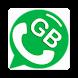 GB Wasahp Pro V2021