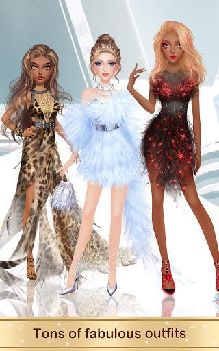 Fashion Fantasy https screenshots 1