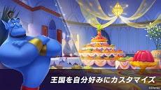 ディズニープリンセス マジェスティック・クエスト:マッチ3ゲームのおすすめ画像3