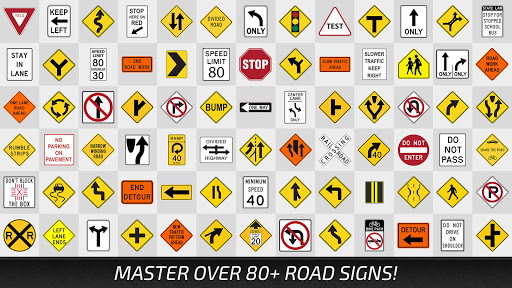 Driving Academy: Car Games & Driver Simulator 2021 3.0 Screenshots 7
