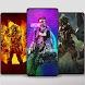 Apex legends wallpapers 4k