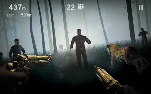 Into the Dead 2.6.0 screenshots 23