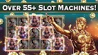 screenshot of Slots: Epic Jackpot Slots Games Free & Casino Game