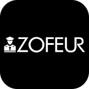 Zofeur - Hire a Safe Driver.