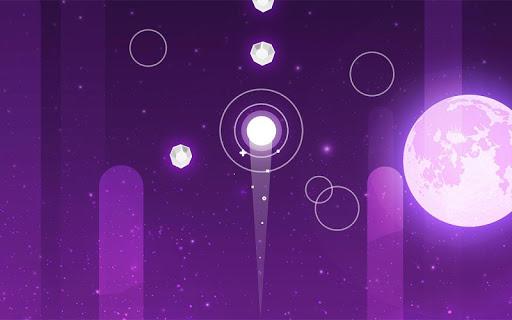Beat Jumper: EDM up!  Screenshots 16