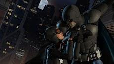 Batman - The Telltale Seriesのおすすめ画像1