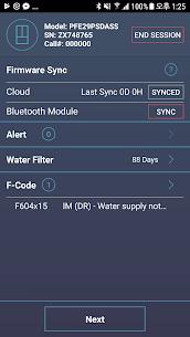 NewFi Mobile 1.2.090 MOD Apk Download 2
