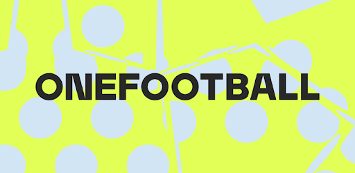 OneFootball - Soccer News, Scores & Stats - Apps on Google Play