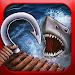 Raft Survival: Ocean Nomad - Simulator icon