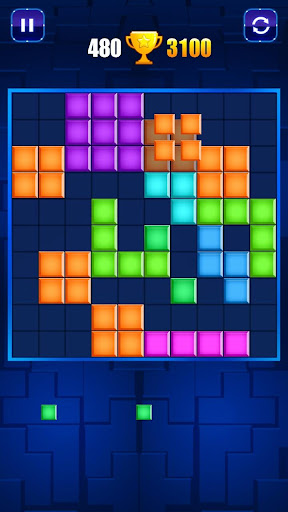 Puzzle Game  Screenshots 6