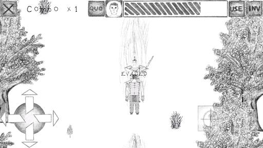 FIN 1.0.7 screenshots 2