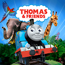 Thomas & Friends: Adventures!