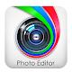 Smart Photo Editor - Free photo editing tool