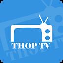 Thop TV  Free Thoptv Live IPL Cricket Guide 2021