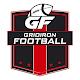 Gridiron Football APK