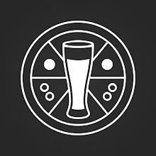 Food&Beer   Гродно APK