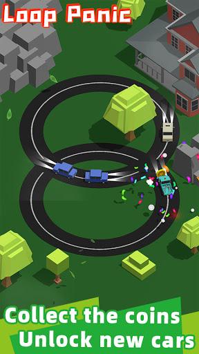 Loop Panic  screenshots 3