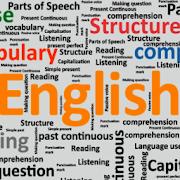 English Language (1)