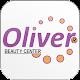 Oliver para PC Windows