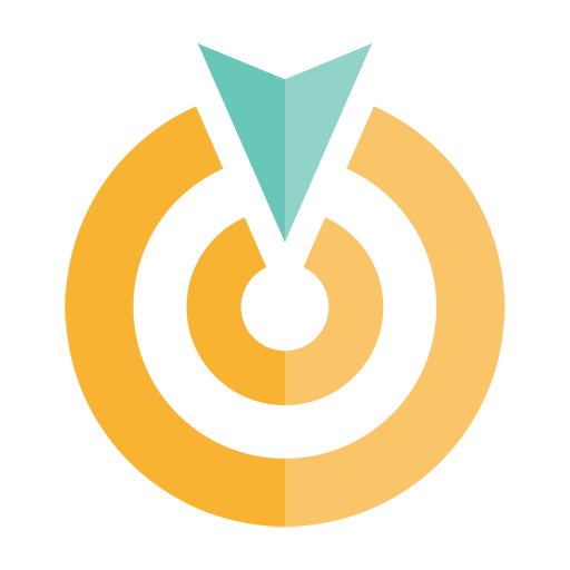 FormAssist Health Coach icon
