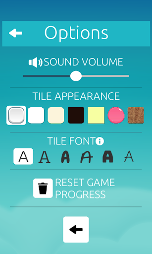 Word Swipe - Connect the Scrambled Mystery Words  screenshots 4