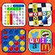 com.edujoy.games.enjoy