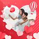 Love Photo Frame by Picricks para PC Windows