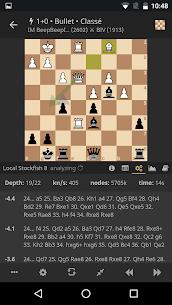 lichess • Free Online Chess 5