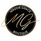 Maddie Grace Boutique para PC Windows