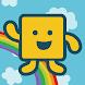 ことばのパズル もじぴったんアンコール - 有料新作・人気アプリ Android