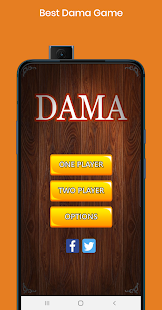 Download Dama (Draft Game) For PC Windows and Mac apk screenshot 5