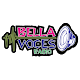 Bella voces Radio Download on Windows
