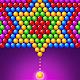 puzzle.pop.bubblegames.bubbleshooter
