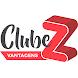 Clube Z Vantagens
