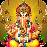 Ganesh Ganpati Aarti: Sukh Karta Dukh Harta