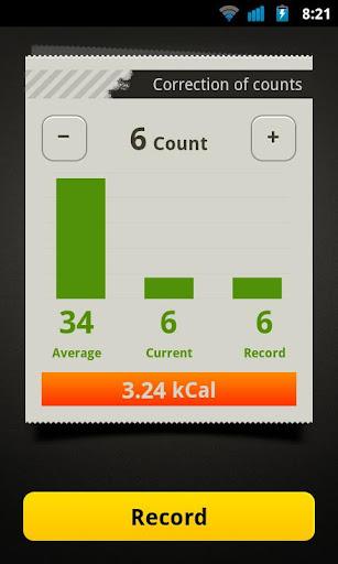 Push Ups Workout 3.217.76 Screenshots 6