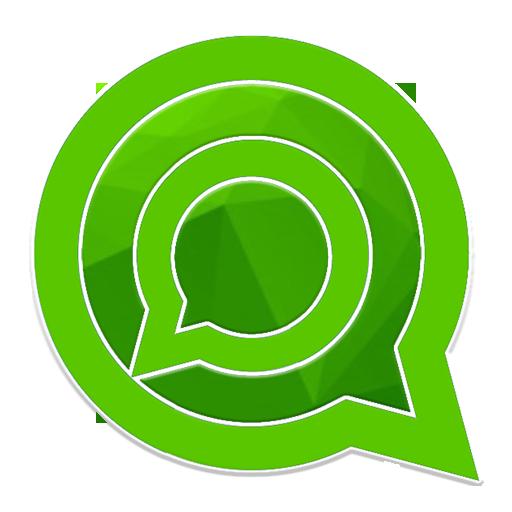Las Mejores Aplicaciones para Chatear Sin Numero de Telefono Gratis